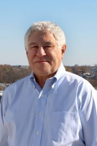 Joel F. Bonder  General Counsel