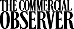 The Commercial Observer